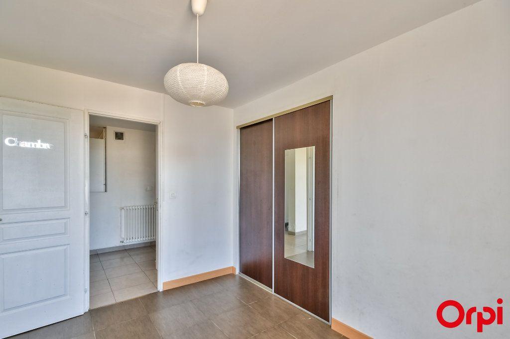 Appartement à vendre 3 52.41m2 à Vaulx-en-Velin vignette-5