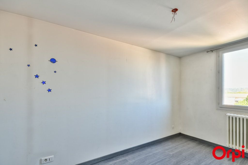 Appartement à vendre 3 52.41m2 à Vaulx-en-Velin vignette-6