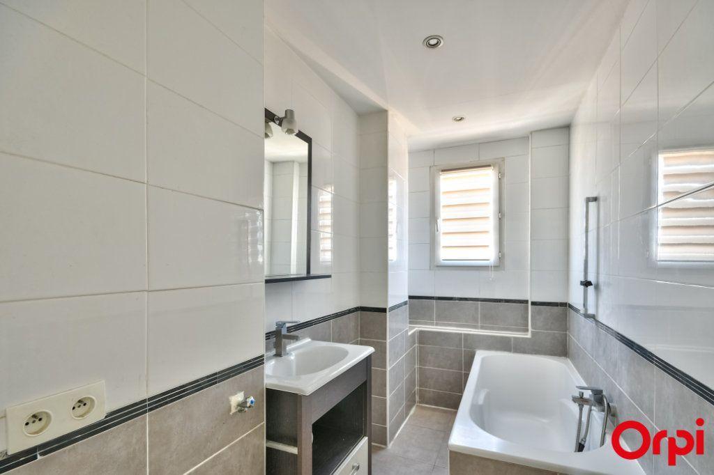 Appartement à vendre 3 52.41m2 à Vaulx-en-Velin vignette-7