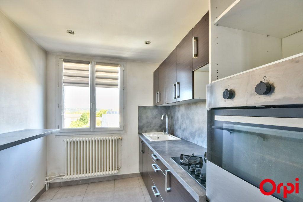 Appartement à vendre 3 52.41m2 à Vaulx-en-Velin vignette-8