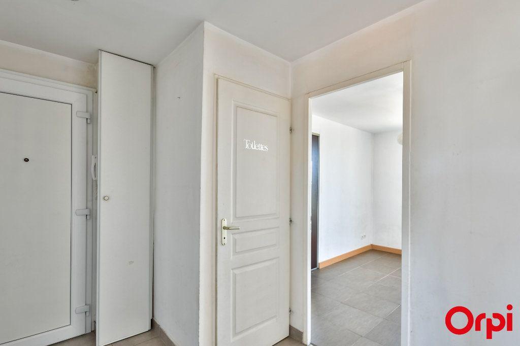 Appartement à vendre 3 52.41m2 à Vaulx-en-Velin vignette-12