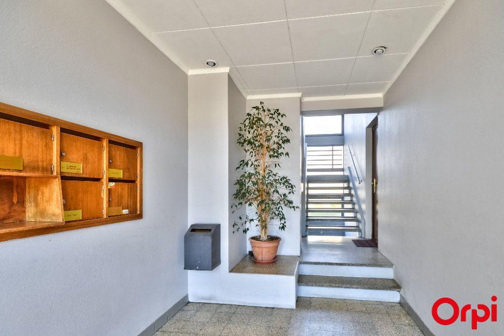 Appartement à vendre 3 52.41m2 à Vaulx-en-Velin vignette-14