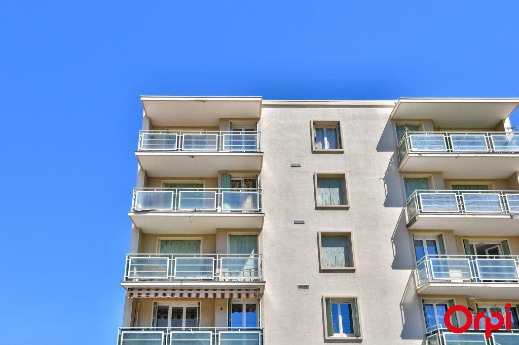 Appartement à vendre 3 52.41m2 à Vaulx-en-Velin vignette-16