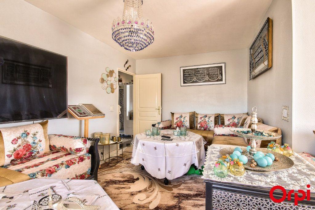 Appartement à vendre 3 71m2 à Vaulx-en-Velin vignette-5