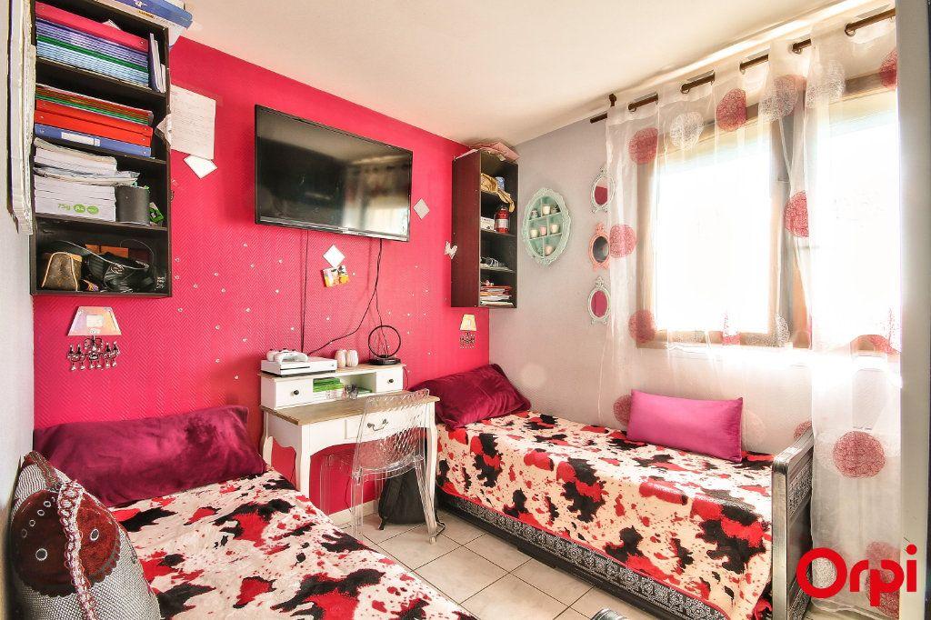 Appartement à vendre 3 71m2 à Vaulx-en-Velin vignette-7