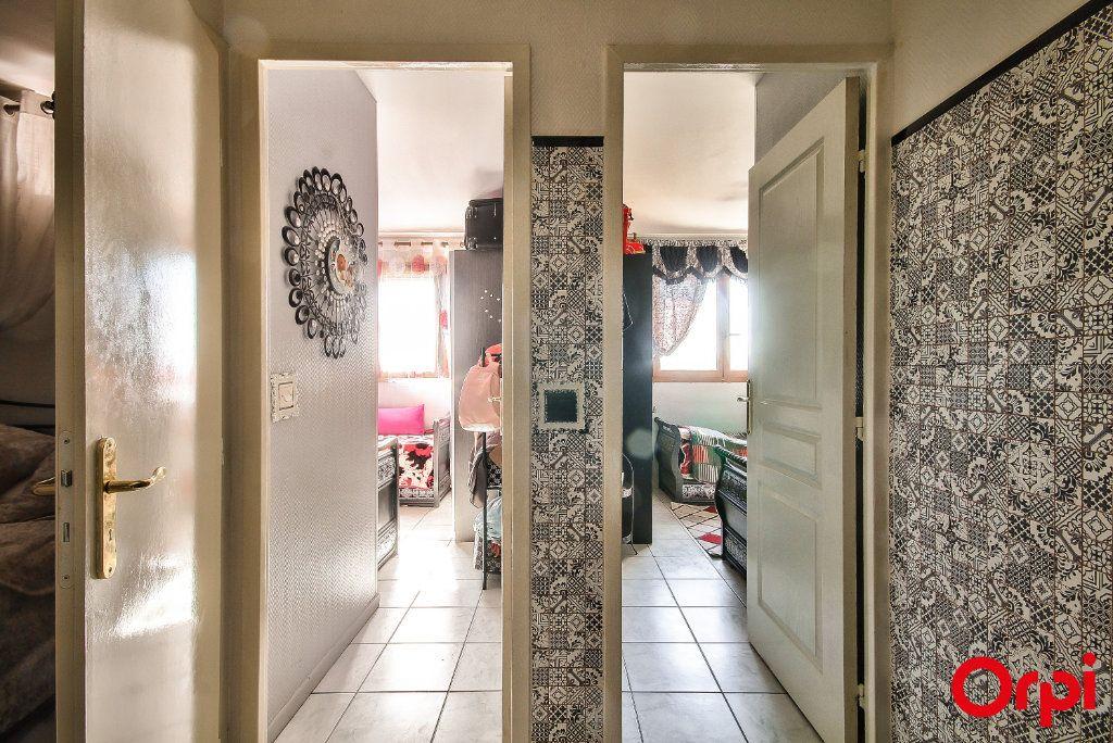 Appartement à vendre 3 71m2 à Vaulx-en-Velin vignette-8