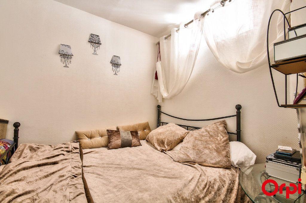Appartement à vendre 3 71m2 à Vaulx-en-Velin vignette-9