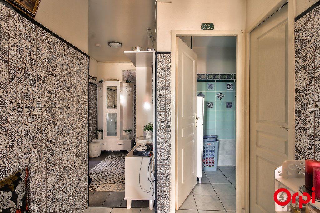 Appartement à vendre 3 71m2 à Vaulx-en-Velin vignette-11