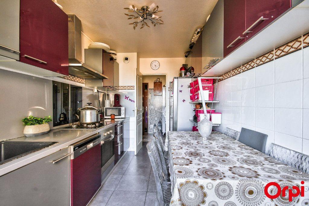 Appartement à vendre 3 71m2 à Vaulx-en-Velin vignette-13