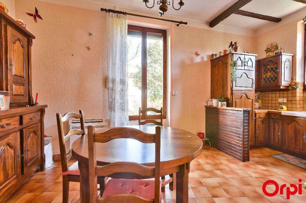 Maison à vendre 4 68m2 à Vaulx-en-Velin vignette-7