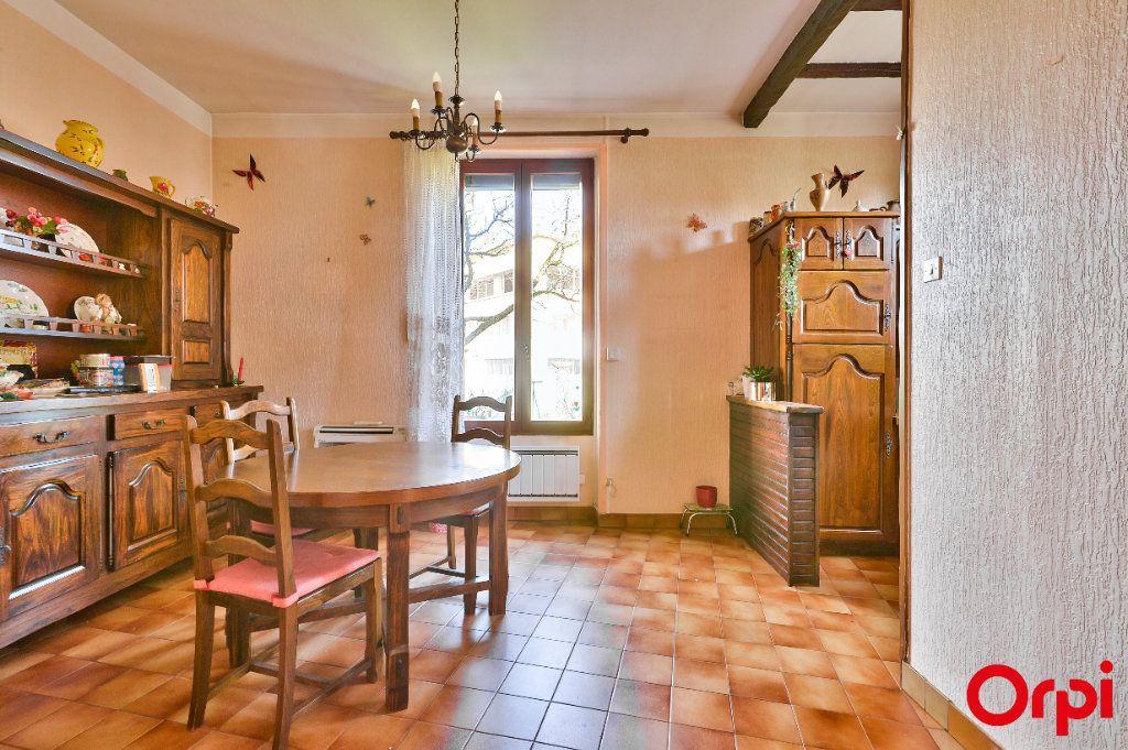 Maison à vendre 4 68m2 à Vaulx-en-Velin vignette-8