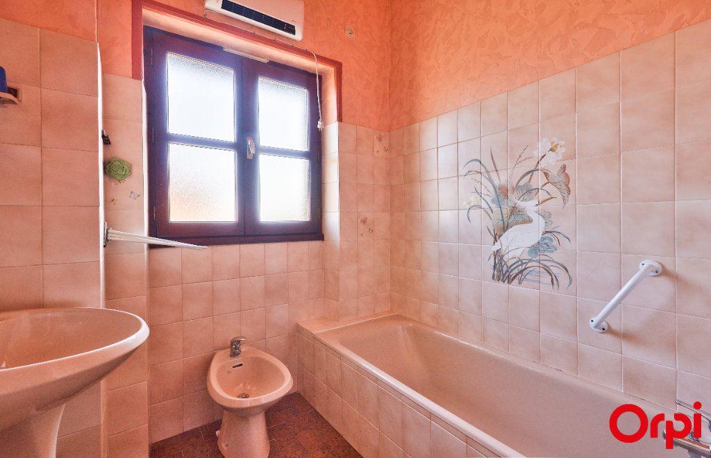 Maison à vendre 4 68m2 à Vaulx-en-Velin vignette-13