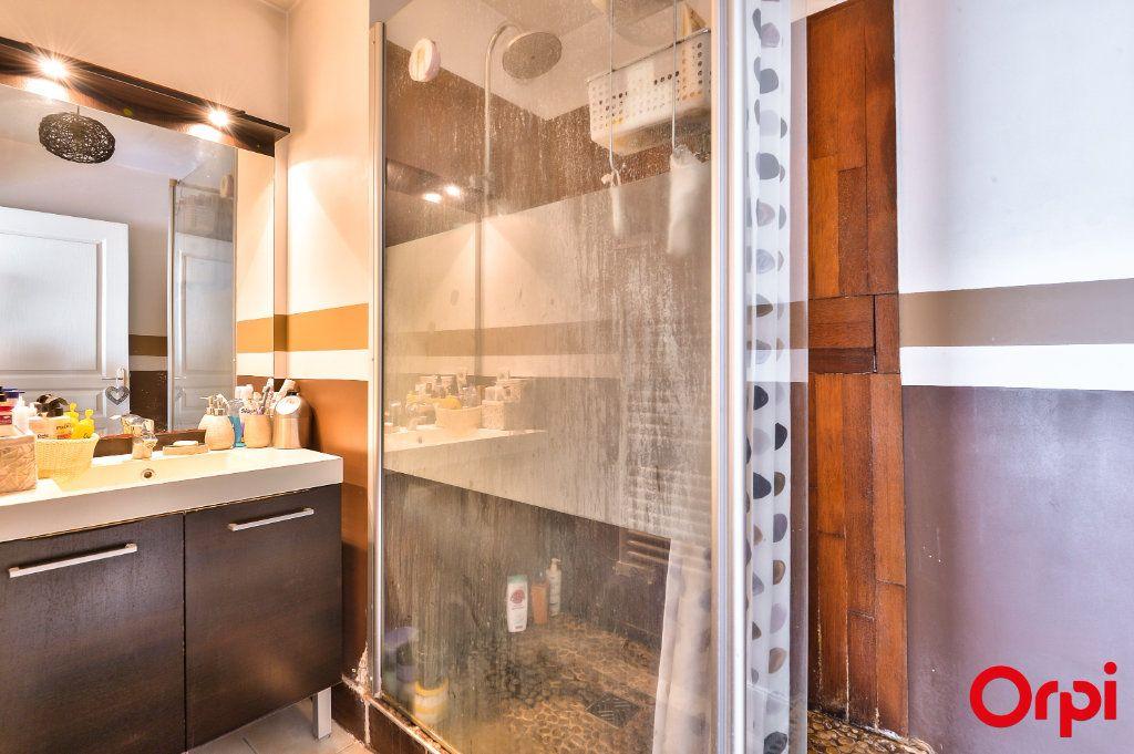Appartement à vendre 4 81.49m2 à Vaulx-en-Velin vignette-6