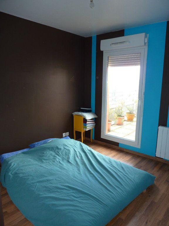 Appartement à vendre 4 81.49m2 à Vaulx-en-Velin vignette-8