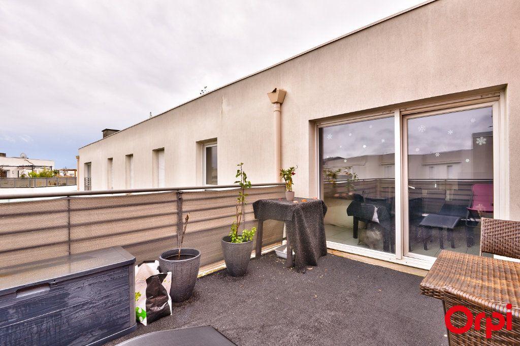 Appartement à vendre 4 81.49m2 à Vaulx-en-Velin vignette-11