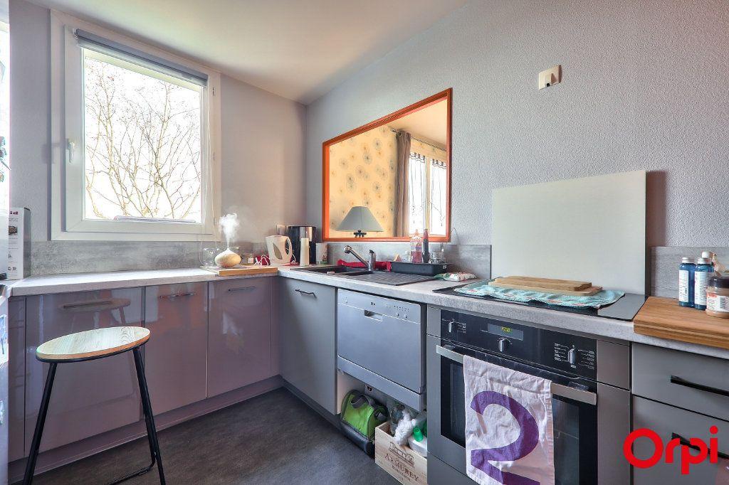 Appartement à vendre 2 50m2 à Vaulx-en-Velin vignette-5