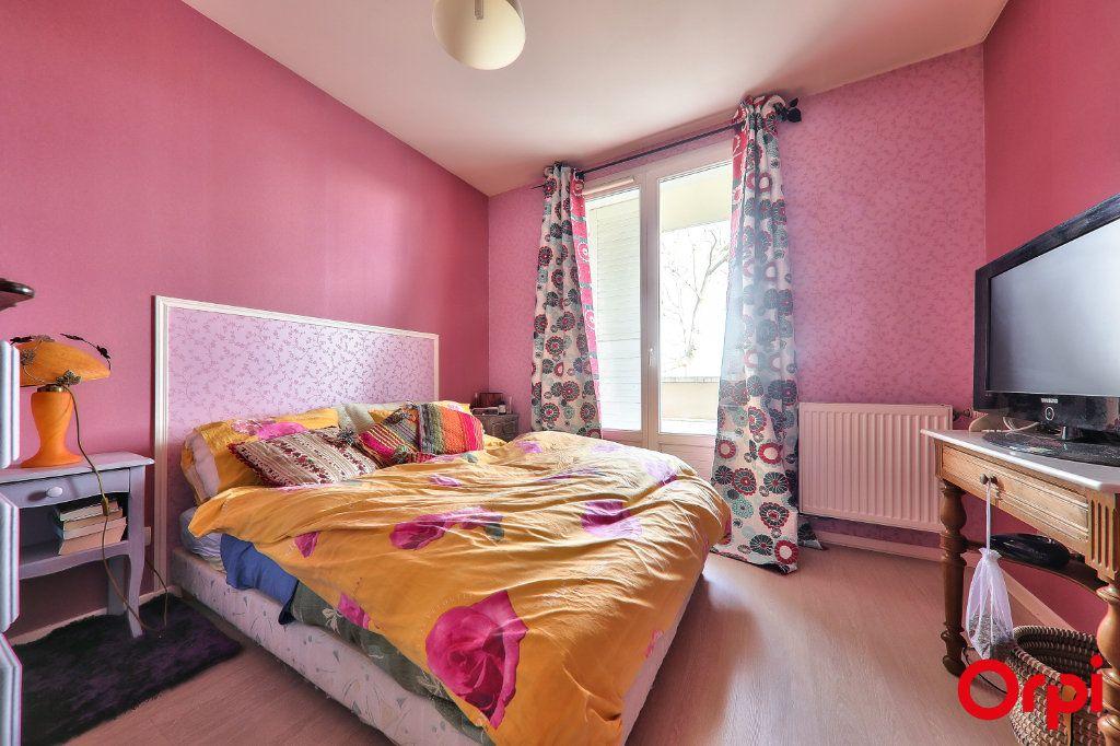 Appartement à vendre 2 50m2 à Vaulx-en-Velin vignette-7