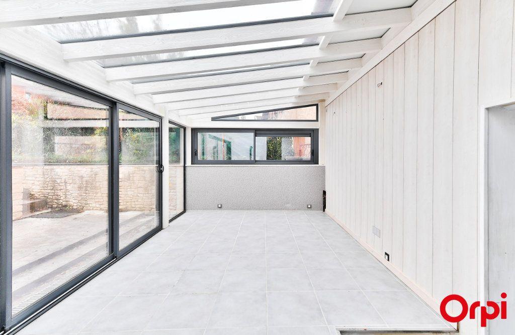 Maison à vendre 5 98m2 à Jons vignette-1