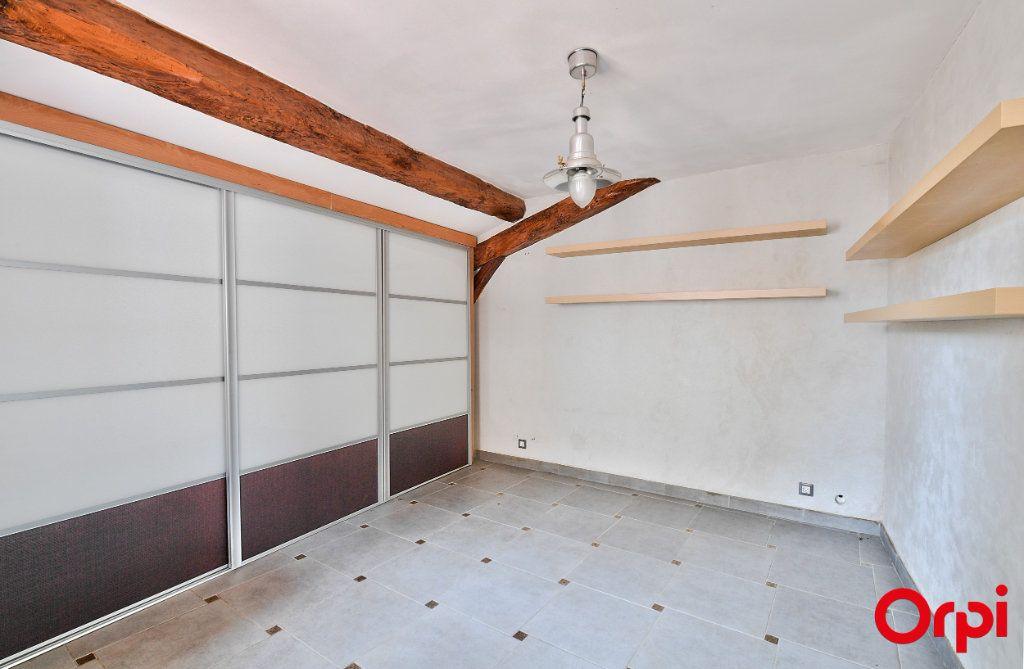 Maison à vendre 5 98m2 à Jons vignette-6