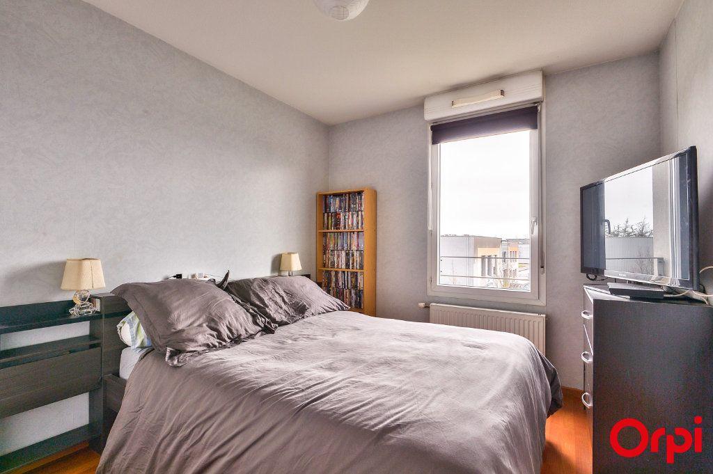 Appartement à vendre 3 66m2 à Vaulx-en-Velin vignette-8