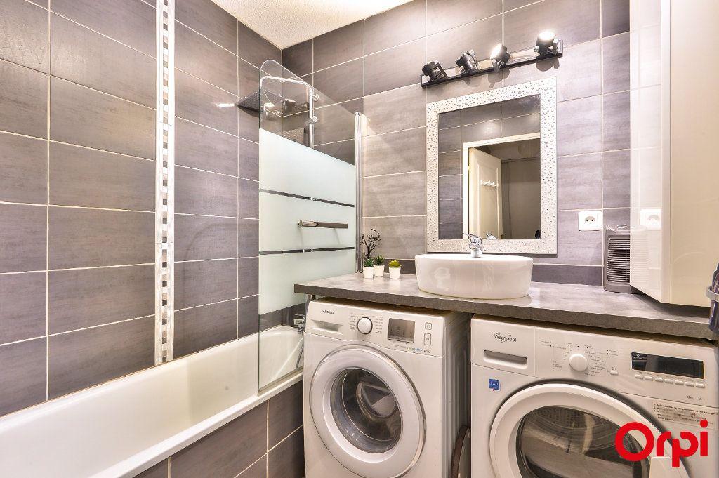 Appartement à vendre 3 66m2 à Vaulx-en-Velin vignette-12