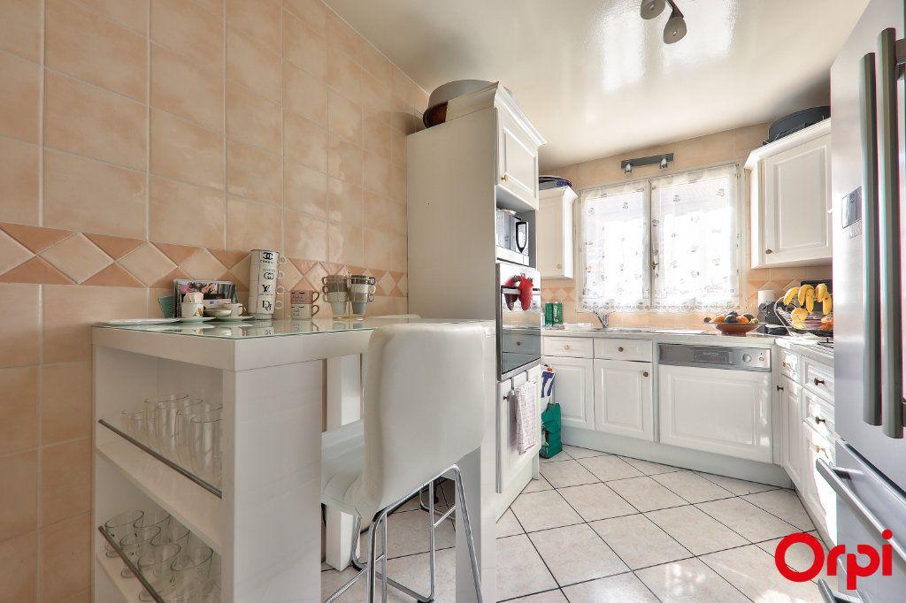 Maison à vendre 5 106m2 à Vaulx-en-Velin vignette-6