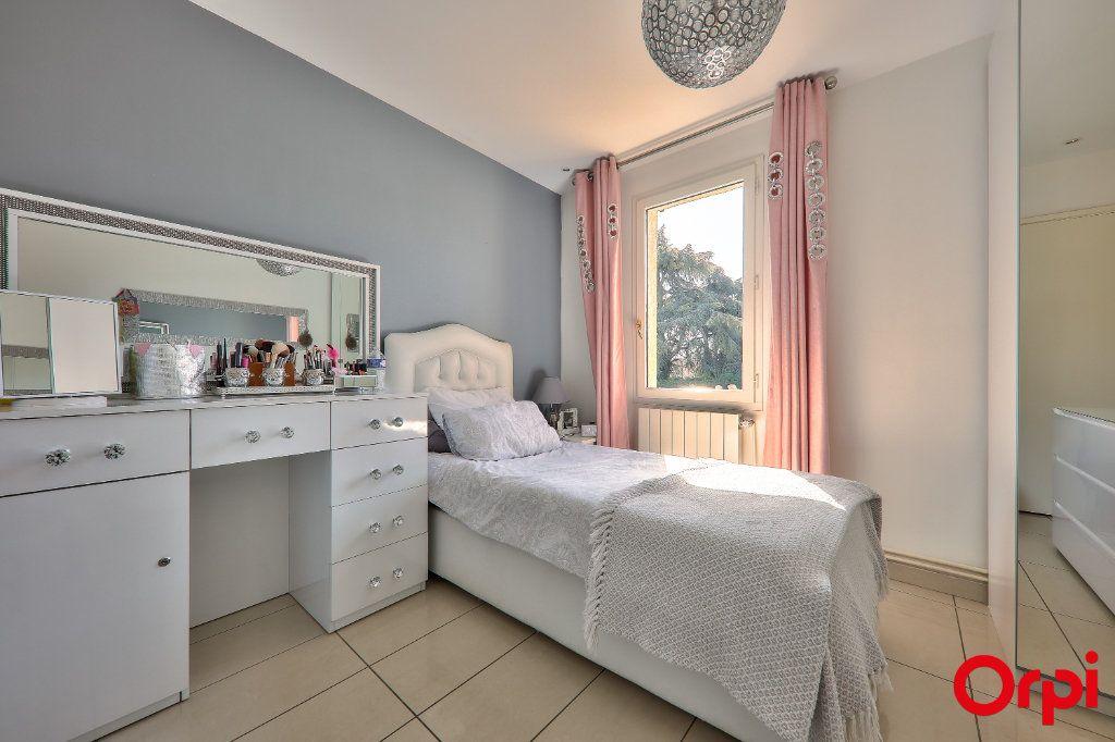 Maison à vendre 5 106m2 à Vaulx-en-Velin vignette-11
