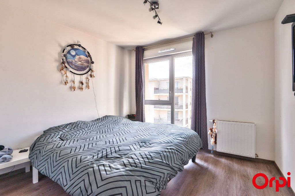 Appartement à vendre 3 58m2 à Vaulx-en-Velin vignette-6