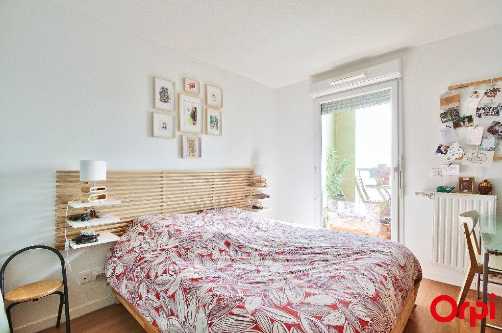 Appartement à vendre 2 42.45m2 à Vaulx-en-Velin vignette-5