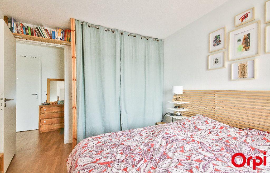 Appartement à vendre 2 42.45m2 à Vaulx-en-Velin vignette-6
