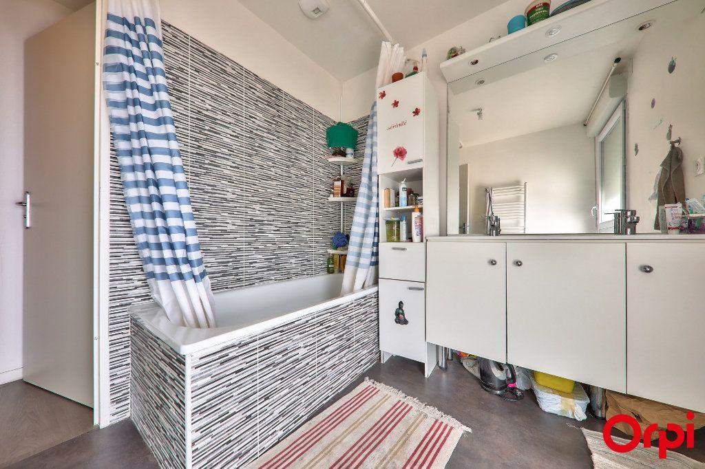 Maison à vendre 4 91.7m2 à Vaulx-en-Velin vignette-9