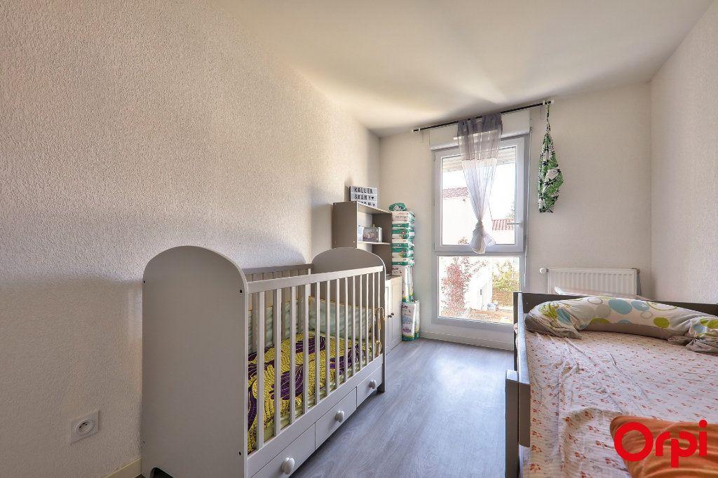 Maison à vendre 4 91.7m2 à Vaulx-en-Velin vignette-10