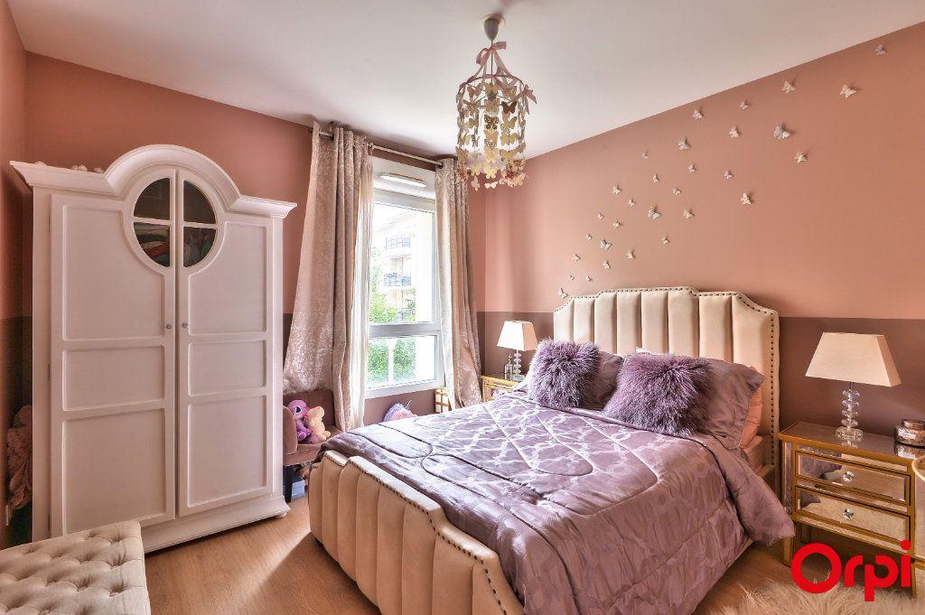 Appartement à vendre 4 77.8m2 à Vaulx-en-Velin vignette-6