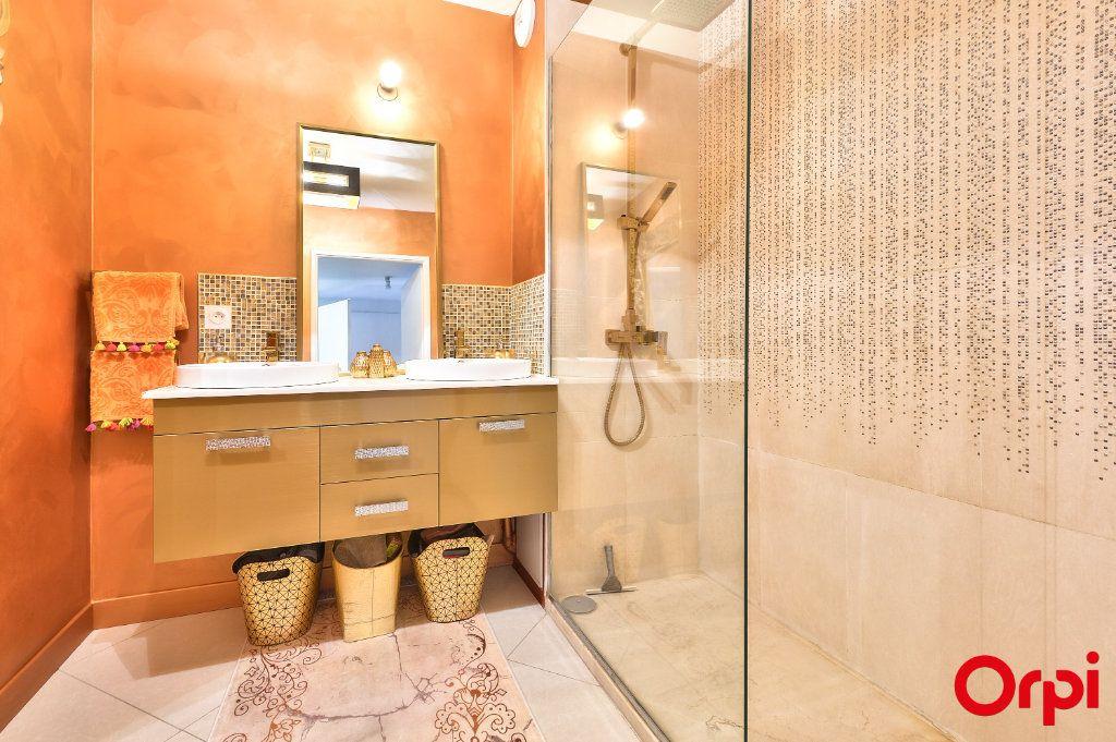 Appartement à vendre 4 77.8m2 à Vaulx-en-Velin vignette-8