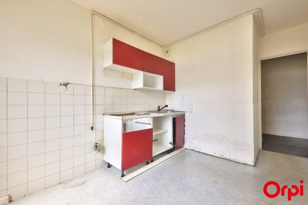 Appartement à vendre 4 67m2 à Vaulx-en-Velin vignette-5
