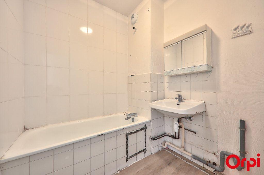 Appartement à vendre 4 67m2 à Vaulx-en-Velin vignette-6