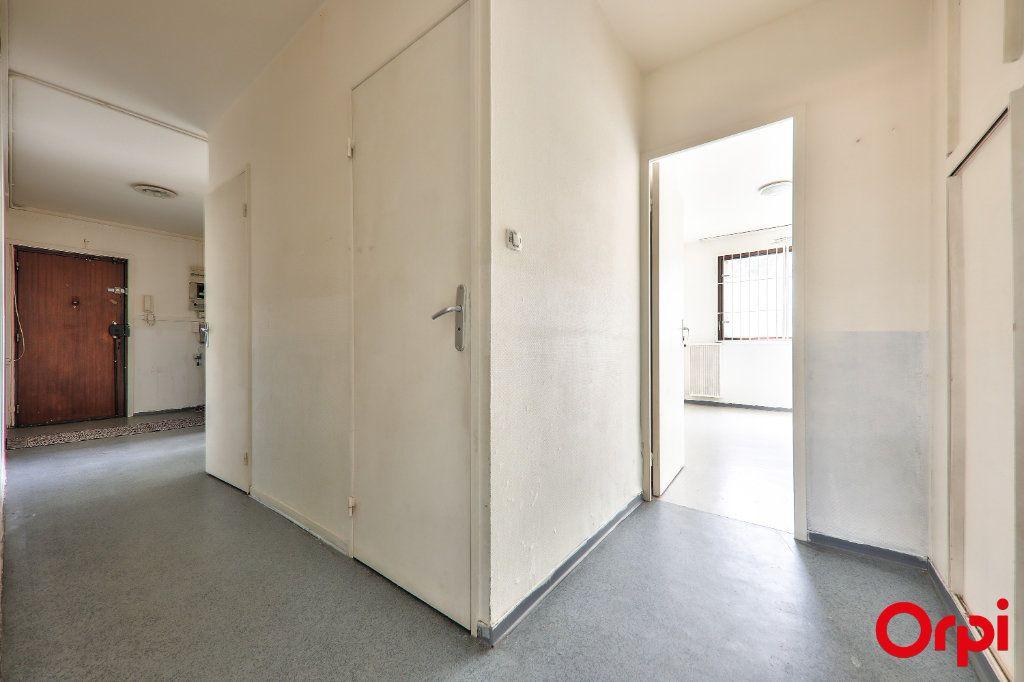 Appartement à vendre 4 67m2 à Vaulx-en-Velin vignette-7