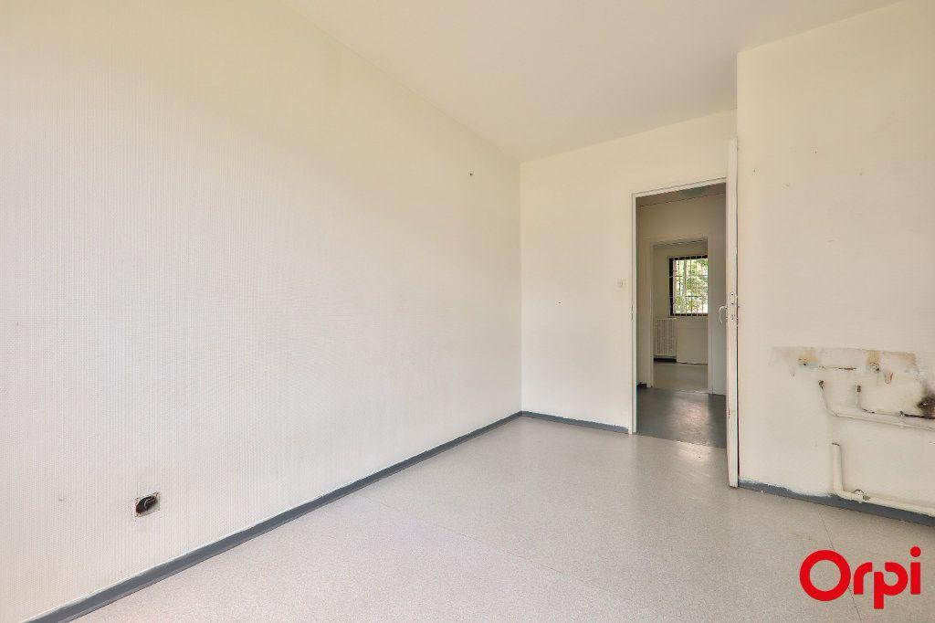 Appartement à vendre 4 67m2 à Vaulx-en-Velin vignette-9