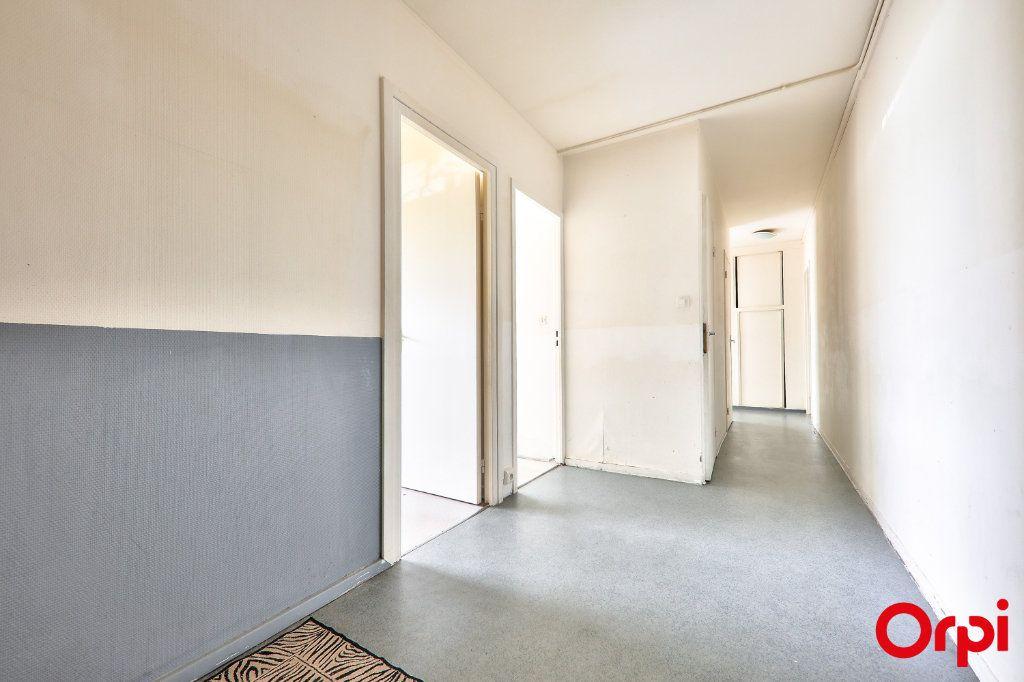 Appartement à vendre 4 67m2 à Vaulx-en-Velin vignette-12