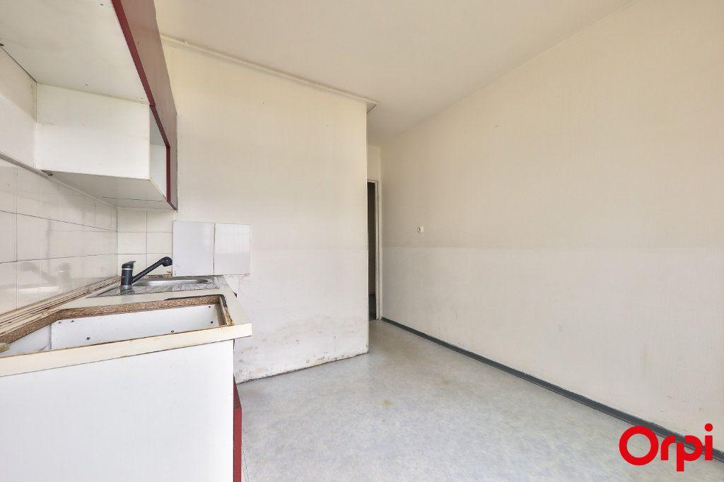 Appartement à vendre 4 67m2 à Vaulx-en-Velin vignette-13