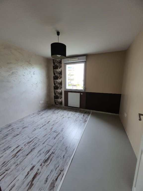 Appartement à louer 2 45.45m2 à Vaulx-en-Velin vignette-4