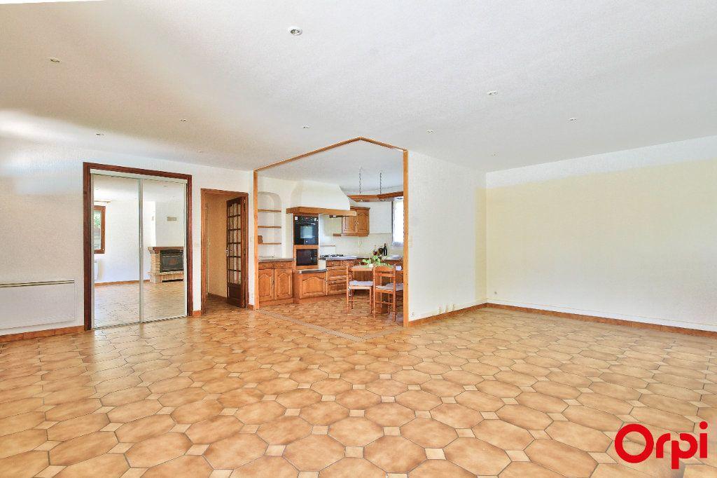 Maison à vendre 5 104m2 à Jons vignette-4