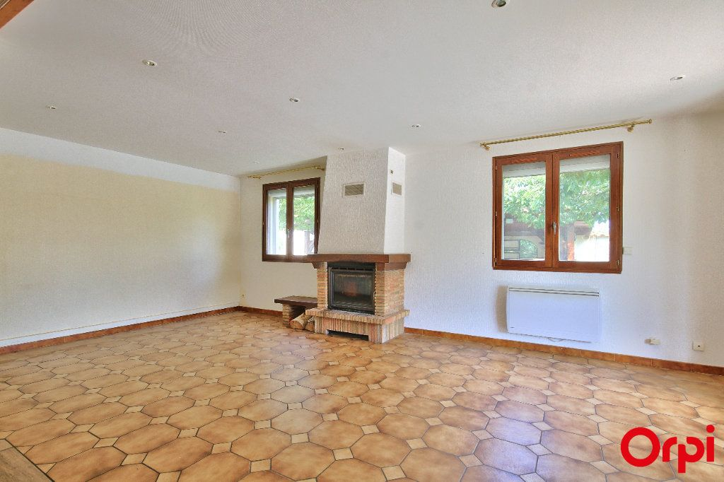 Maison à vendre 5 104m2 à Jons vignette-5