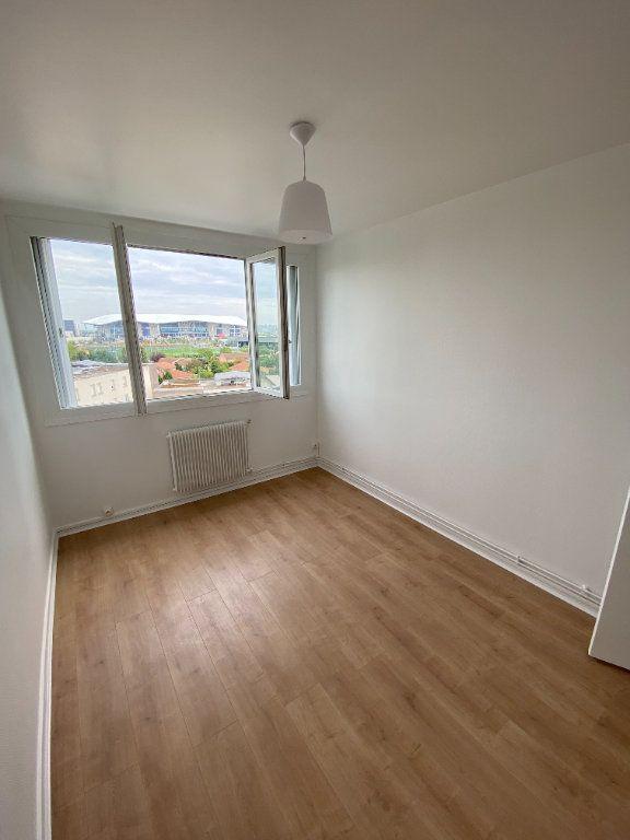 Appartement à louer 3 63.59m2 à Décines-Charpieu vignette-7