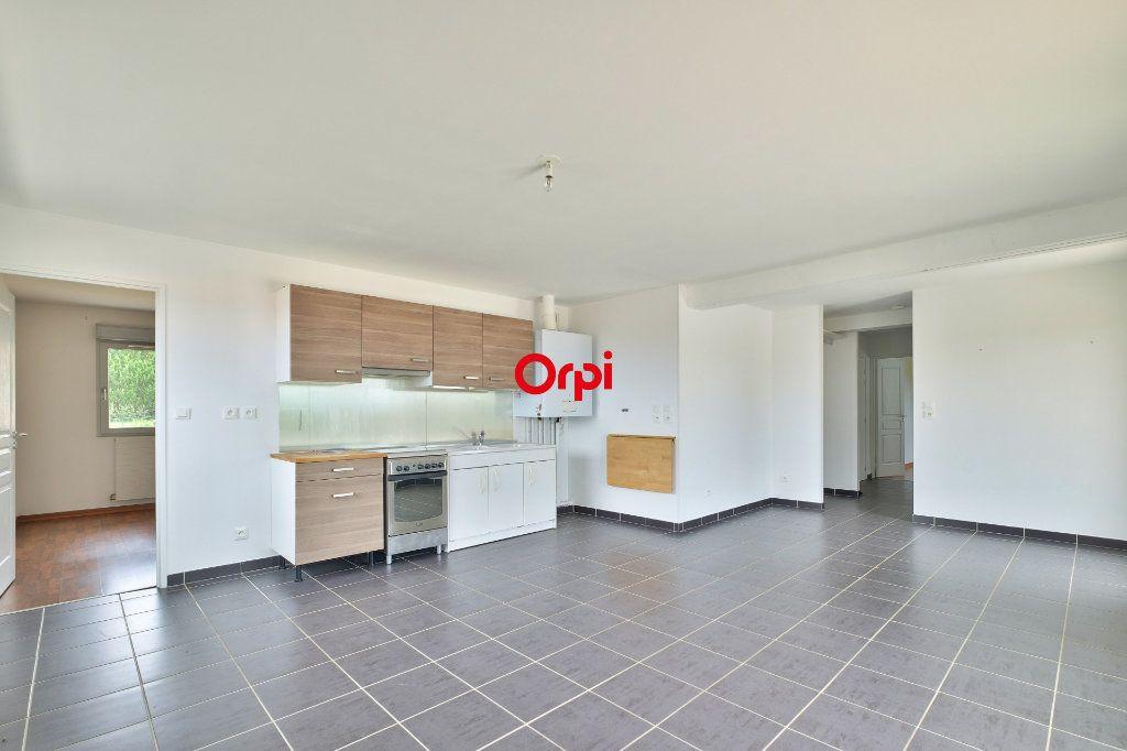 Appartement à vendre 3 66m2 à Dardilly vignette-4