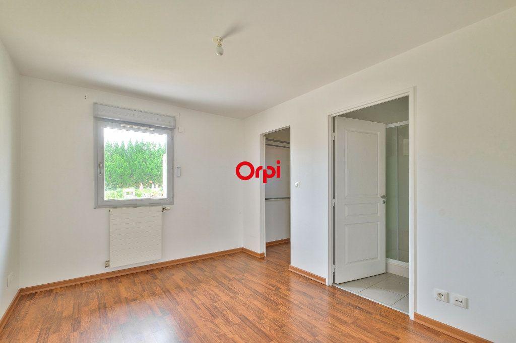 Appartement à vendre 3 66m2 à Dardilly vignette-5