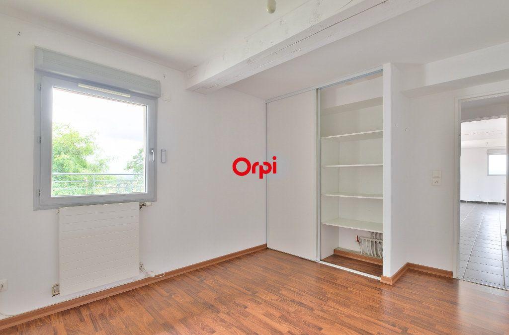 Appartement à vendre 3 66m2 à Dardilly vignette-8