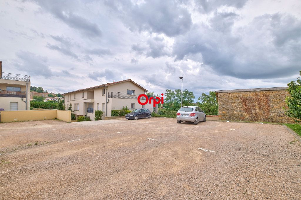 Appartement à vendre 3 66m2 à Dardilly vignette-9