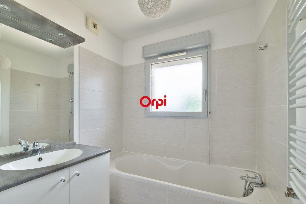 Appartement à vendre 3 66m2 à Dardilly vignette-10