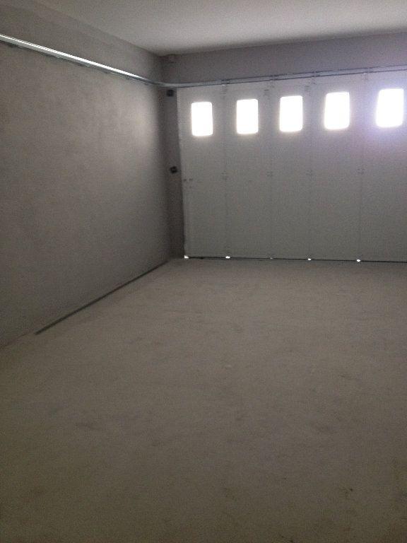 Appartement à louer 3 52.46m2 à Dax vignette-12